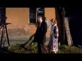 Катина любовь / Сезон 2, Серия 35 из 90 (2012) SATRip