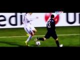 Eurosport HD Promo Моя зарядка :)