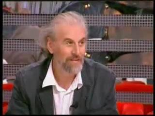 Священник Даниил Сысоев - Про сатанистов и образование.